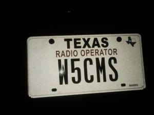 w5cms-plates